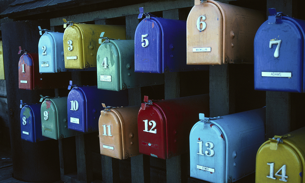 Direct Mail Marketing is one of the Most Effective Ways to Reach an Audience