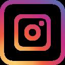 1494969445_yumminky-social-media-16